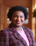 stacey_abrams