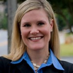 New Senate Candidate Elena Parent District 42