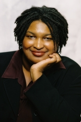 House Minority Leader        Stacey Abrams