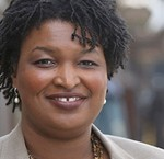 Rep. Stacey Abrams