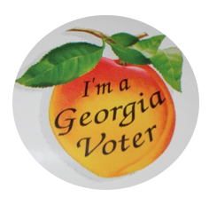 Early Voting for Georgia Primary Election