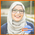 Aisha Yaqoob for HD 97