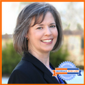 Sally Harrell for SD 40