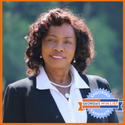 Joyce Barlow for HD 151