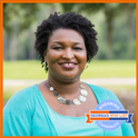 Stacey Abrams for Governor