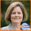 Christine Triebsch for SD 32