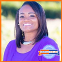Donna McLeod for HD 105